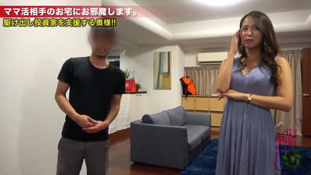 javxxxพริตตี้สาวญี่ปุ่นงานดีสวยแซ่บน่าเอาโครตๆแก้ผ้าโก้งตูดให้หนุ่มใหญ่หน้าหื่นเย็ดหีท่าหมา