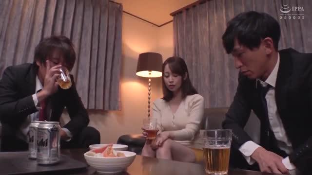 สาวญี่ปุ่นน่ารักมากขย่มควยสุดมันลีลาเด็ดฉิปหาย
