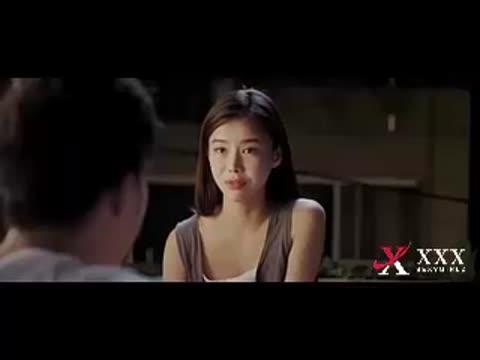 Hanbi อดีตสมาชิกวง Turan ได้ผันตัวมาเป็นนางเอกหนัง R นมชมพู