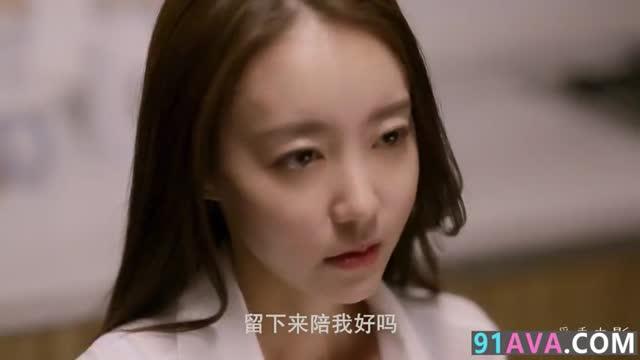 ดูหนังอาร์ออนไลน์18+ ปิ๊ด ปี้ ปิ๊ด ยกก๊วนกิ๊กสาว Sex Is Zero (2005) เย็ดเสียวฮาน้ำแตก นางเอกโป๊เกาหลีชื่อดัง Ha Ji-Won นั่งเทียนขย่มควยโชว์ เค้าว่าเย็ดสาวเกาหลีตอนเมาเหล้าโซจูเด็ดมาก