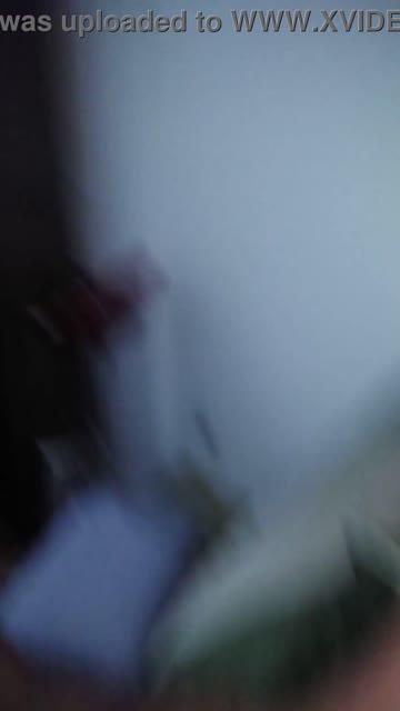 คลิปโป๊ชายรักชาย คลิปหลุดจากมือถือ สองหนุ่มถ่ายคลิปเย็ดสดกัน