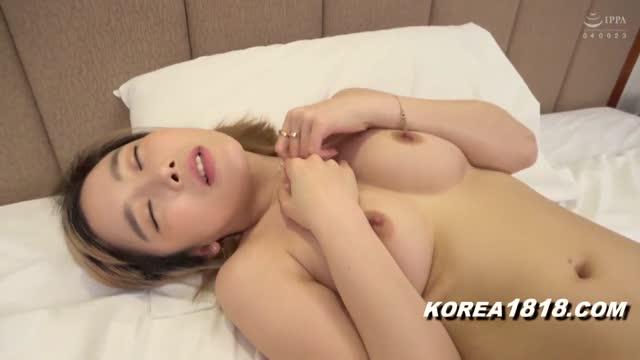 porn 18+ หนังโป๊เด็ดๆ เย็ดสาวงามจากเกาหลี หน้าสวยนมใหญ่พึ่งมีดหมอ มานอนถ่างหีให้เค้าเย็ดแลกเงิน สวยแซ่บเหมือนนางแบบแต่รับงานไซด์ไลน์ให้ควยเย็ด