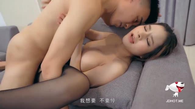 ดูหนังโป๊จีน สำนักข่าวสุดอินดี้ ช่วยตัวเองตอนที่อ่านข่าว แล้วออกกาศให้ผู้ชมทางบ้านดู