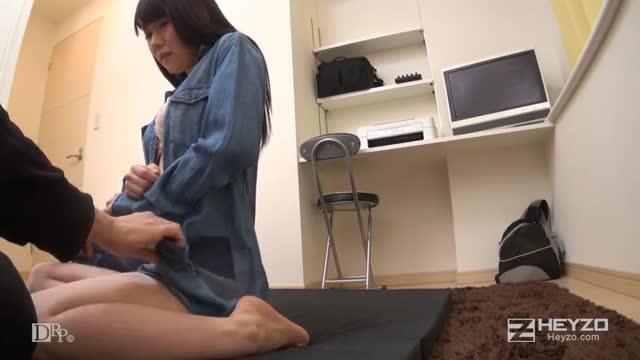 หนังav xxx พาน้องที่ออฟฟิต Araki Mai มาเย็ดที่บ้านพัก หีแน่นๆหัวนมใสๆ (ไม่เซ็นเซอร์) porn