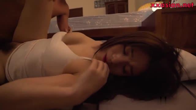 xxxคลิปหลุดหนุ่มนักท่องเที่ยวจีนเย็ด ไกด์นำเที่ยวในห้องโรงแรมเกาะสมุยตั้งกล้องถ่ายคลิปเย็ดหี จนเสร็จ