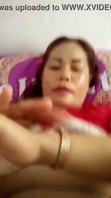 Lao girl คลิปเด็ดหนุ่มไทยเย็ดสาวลาว หีแผ่นเบ่อเร่อ!!
