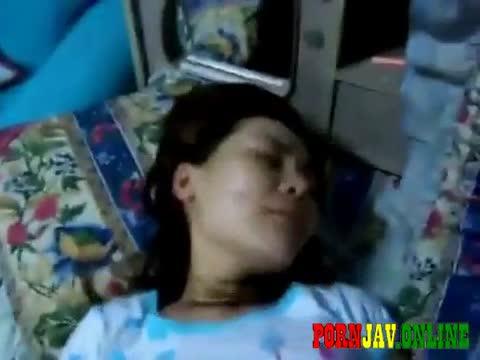 คลิปxxxไทย2020เย็ดหีแม่ม่ายข้างห้อง หีโคตรแน่นเลย ไม่เจอควยมานาน