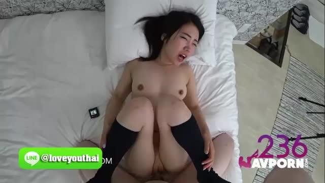 pornone