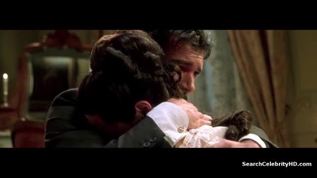 หนังxดาราฝรั่ง ล่าฝันพิศวาส บาปปราถนา กับดักมรณะ (Original Sin) 2001 นำแสดงโดย แองเจลีน่า โจลี การรันตีเย็ดหีเสียวจริงคอนเฟิร์ม