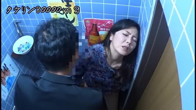 หนังโป๊ญี่ปุ่นJAVชวนสาวใหญ่กินเหล้าเมาแล้วชวนเย็ด