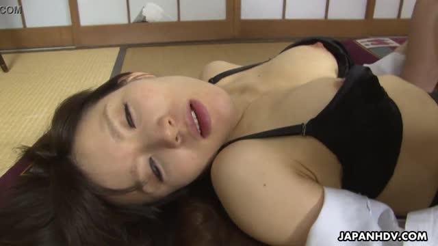 หนังxญี่ปุ่น เย็ดพนักงานสาวสวยคาชุดในห้องทำงานเย็ดลีลาสุดมันเสียวหีดีจัง