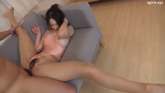 หนังโป๊ญี่ปุ่นxxxเด็ดจัด เย็ดสาวสวยหุ่นเด็ดขาวโบ๊ะได้ใจฉีดถุงน่องเย็ดสุดเสียวได้อารมณ์มากจนสาวร้องครางลั้นห้อง