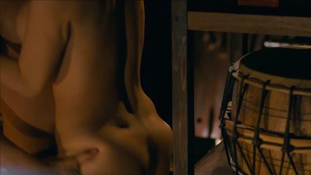 Cho Yeo-Jeong nude sex – THE SERVANT – ตูด, หัวนม, หัวนมคว้า (aka Bang-ja jeon) (Jo Yeo-Jeong) ฉากเสียวหนัง R 18+ เกาหลีเย็ดนางสนม