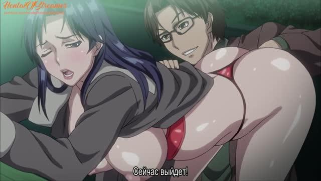 Hentai Uncensored สาวขี้เงี่ยนนัดเย็ดกับหนุ่มไม่ซ้ำหน้า โมีคควยเสียบสดหีเอาหีไร้หมอยซอยxxxxแรงๆเอาแตกในทุกคน