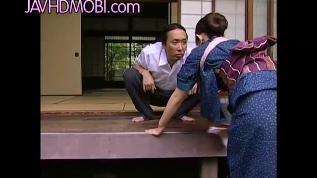 Javhdmobi หนังโป๊ญี่ปุ่นเย็ดเสียวกันท่า69เลย ผัวเลียหีเมียอมควยให้ เสร็จกันไปน้ำแรก เลยขอจัดต่ออีกท่าเลย