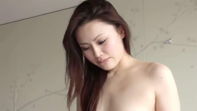 สาวสวยหุ่นดีชวนแฟนหนุ่มเปิดห้องเย็ดที่โรงแรม เธอสวยหุ่นดีลีลาเด็ดสุดๆแถมแววตาก็ยั่วเย็ดดูเงี่ยนควยสุดๆ