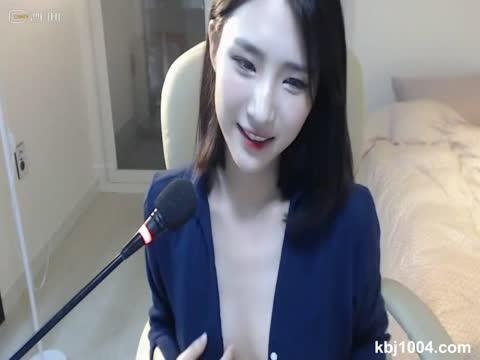 หนังxเว็บแคมคุยเสียวสาวเกาหลี นักข่าวหุ่นเซ็กซี่อยากดังมาไลฟ์สด18+ นั่งล้วงหีเกี่ยวเบ็ดโชว์คนทั้งประเทศ RO89รับประกันว่าเด็ด