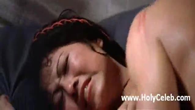 หนังโป้จีนต่อสู้บนเตียงทั้งเรื่องฉากรักร้อนแรงSex Sceneตัวร้ายบุกเย็ดนางเอกกระเด้าท่าเบสิคแต่เสียวซ่านถึงทรวง