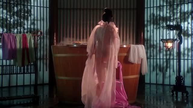 หนังRเกาหลีในตำนาน Sex and Zen ตัดมาแล้วรวมเฉพาะฉากเย็ดกันโครตมันส์