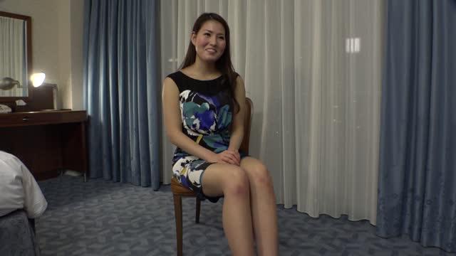 หนัง xx tube sex เย็ดสาวญี่ปุ่นหีใหญ่ Hot sexy japanese pinay scandal
