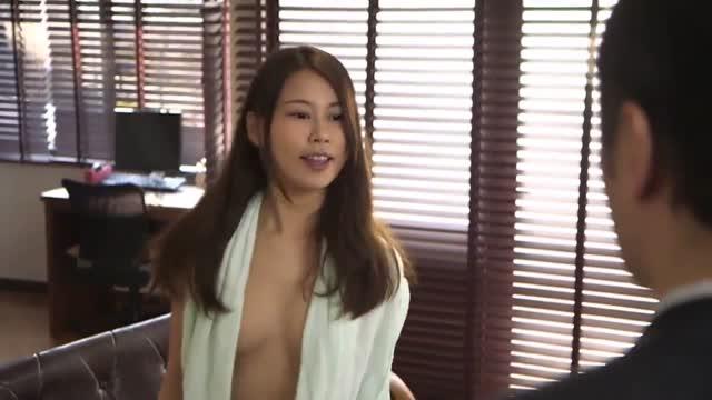 jav japan สาวขี้เงี่ยน อ่อยให้พีเขยเลียหีให้สุดแซ่บ เอ็กซ์สุดๆ