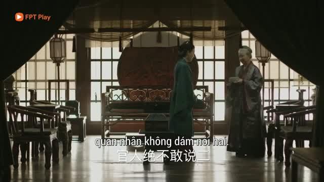 หนังอาร์จีนย้อนยุคแสนสนุก ตำนานหมิงหลัน (The Story Of Ming Lan 2018) จ้าว ลี่อิ่ง อาหมวยในดวงใจเลิฟซีนเสียวxxxx จนคนดูคิดว่าเย็ดจริง เพราะเธอส่งอารมณ์18+ถึงใจ