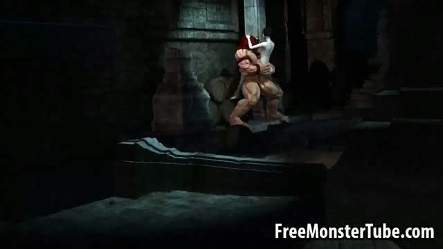 ดู cartoon porn เจ้าหญิงเอลซ่า Hardcore Frozen เจอควยทหารเอกกระทุงหีเน้นๆเสียบสดเย็ดมันส์2ควย1รูหีสลับ2หี1ควย xxx มาก