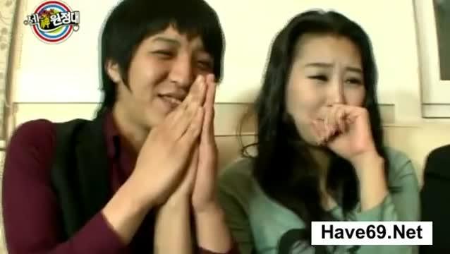 หนังโป๊เกาหลี เพื่อนรักจะแต่งงานจัดปาร์ตี้สละโสด แลกคู่สวิงกิ้ง