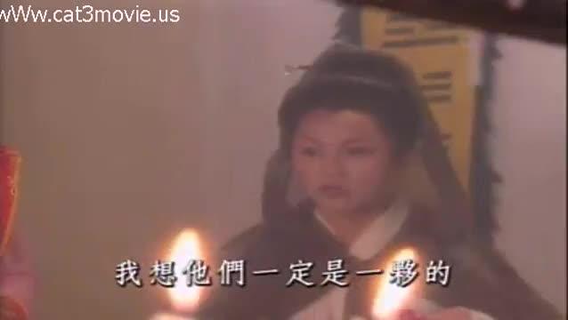 ฮองเฮาโดนเด้า18 หนัง xxxจีนโบราณสมัยก่อน ดูสนุกจนต้องร้องขอชีวิตเต็มเรื่อง ปล่อยพลังเย็ดไปกับฮ่องเต้ ขี่กระบี่ซอยเม็ดแตดเหินเวลาหา กระบวนท่าSexยอดฮิตที่สนุกจนต้องร้องขอชีวิตหีขั้นเทพ