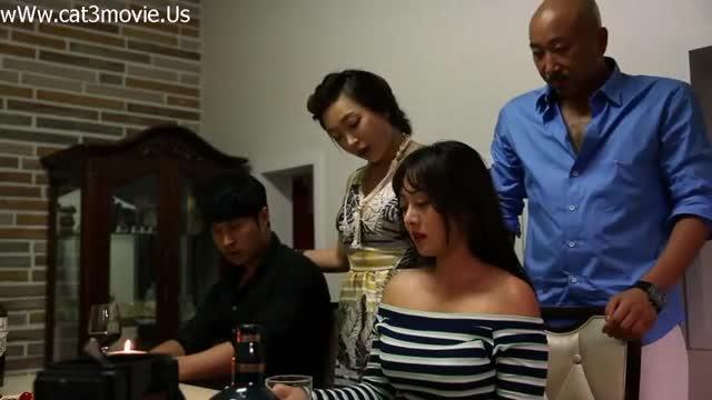 หีผู้หญิง clip หนังโป๊ออนไลน์เย็ดหีเมียเพื่อนทั้งใหญ่ทั้งขาวเอนิ้วยัดเข้าไปแล้วควยโด่จัดให้จนน้ำควยแตกเลย