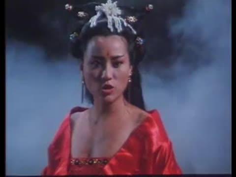 หนังxxxโบราณภาพยนตร์จีน 18+ สองนางสนมสาวจีน เอาหียั่วควยชุดใหญ่ให้ราชาเย็ดจนน้ำว่าวควยหมดตัว มั่วเซ็กส์สวิงกิ้งกันหวังขึ้นเป็นราชินีแน่นอน