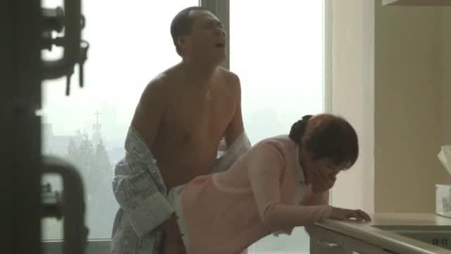 ดูหนัง erotic Korean Detective Sex ได้ผัวขี้เงี่ยนถูกเย็ดหีทุกที่นอกบ้าน