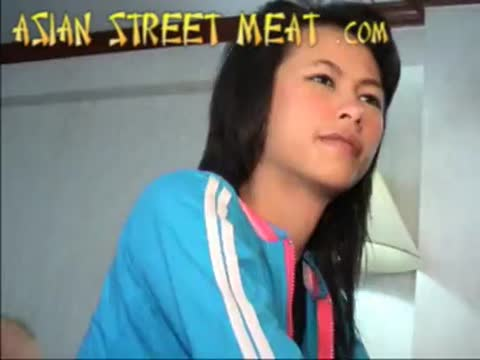 สาวสามสิบขายตัว โดนหนุ่มฝรั่งเงี่ยนจับมาเย็ดเสียวน้ำอสุจิ