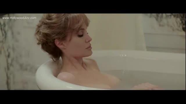 หนังเรทRฮอลลีวูด By the Sea (2015) เย็ดซัมบาลาฮาหีแองเจลิน่า โจลี โดนแบรด พิตต์ จูบปากแล้วดูดหีลือกันว่าควยแข็งจิ้มจิ๋มจริงสะด้วย
