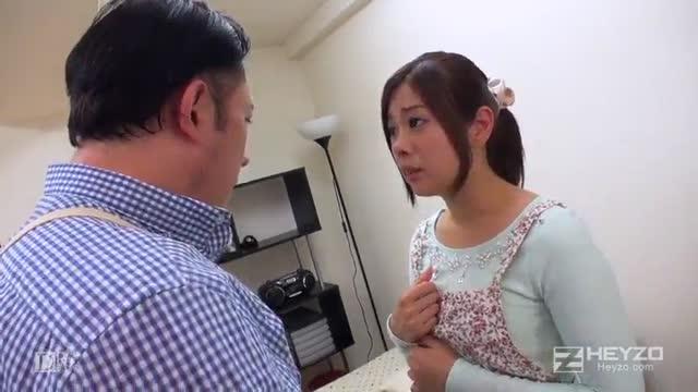 หนังโป๊ หนัง x ญี่ปุ่น uncensored สาวแม่บ้านสุดหงี่ใช้ปากดููดโม๊คดุุ้นเอ็นเต็มๆ