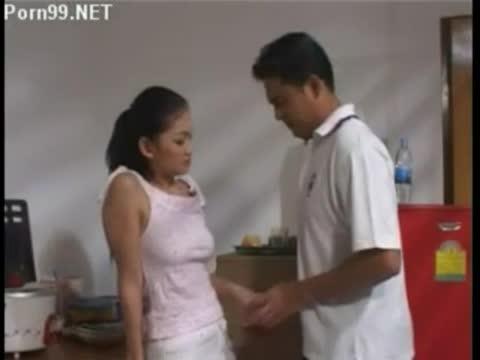 หนังโป๊ไทย เต็มเรื่อง ปิดเทอมไปเติมรัก วัยรุ่นแนวนักศึกษาน่าเย็ด
