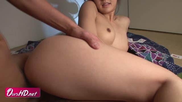 JOINSTARTW เอวีญี่ปุ่นเย็ดดาราในห้องเช่าพัดลม Julia Nanase(จูเลีย นานาเสะ)โดนเย็ดหีสดในห้องเช่า กระเด้าเย็ดหีเสียวร้องครางตามควยเย็ด สุดท้ายโดนปล่อยน้ำควยแตกใน