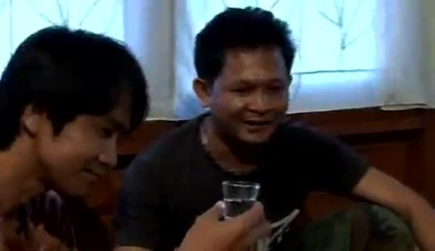 ดูหนังโป๊ไทย เรื่อง ความรักเหนือเหตุผล นางเอกสาวไทยหน้าหวานหุ่นเอ็กซ์น่าเย็ดมาก