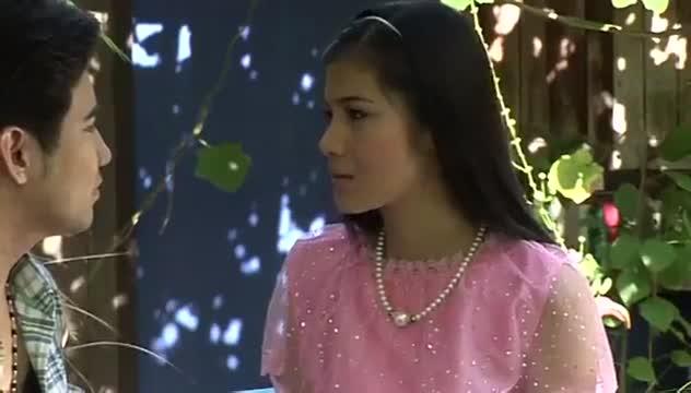 หนังโป๊เสียงไทยมาใหม่ น้องแนท เล่นและกำกับเอง แนวย้อนยุคไทยโบราณ เจ้าขุนเย็ด เมียหลวง เมียน้อย