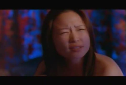 หนังอาร์เป็นเรื่อง หนังอิโรติกจีน แนวเลสเบี้ยนปลุกอารมณ์เสือ หนังอาร์ต่างประเทศ