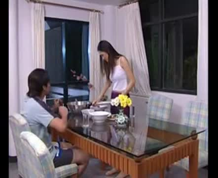 หนังโป๊คนไทยหลากหลายคูู่เย็ดแต่ละคู่ลีลา xxx โคตรเย็ดน้ำแตกแน่นอน