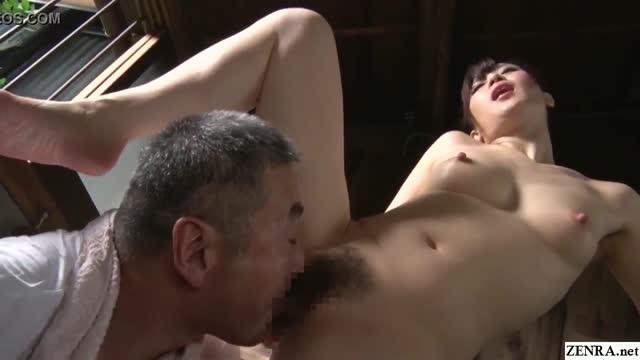 JAV CMNF Yuu Kawakami ห้องน้ำในช่องปากและเผชิญกับคำบรรยาย คลิปโป๊จัดหนักคาบ่อน้ำพุร้อน เสียวๆ