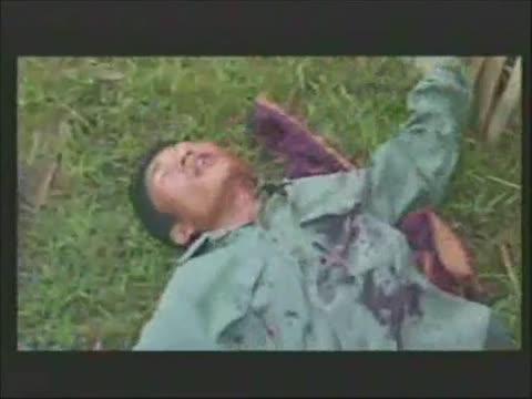 หนังxไทยเย๊ดกันในค่ายทหาร ออกรบเหนื่อย เจอของดีแม่บ้านพม่านอนแก้ผ้าให้หัวหน้าเย็ด ไม่เซ็นหีอูมมาก