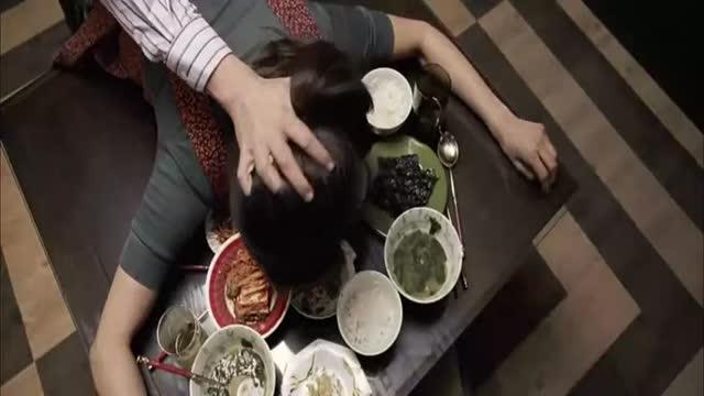 หนังโป๊เกาหลี เปิดประสบการณ์ใหม่ กินข้าวไปXXXไปด้วย อร่อยไปอีกแบบ