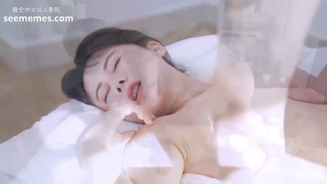 หนังโป๊จีน โอววว…ทั้งดูดควย ทั้งขย่มควย ได้อารมณ์อย่างสุดๆเลยครับ