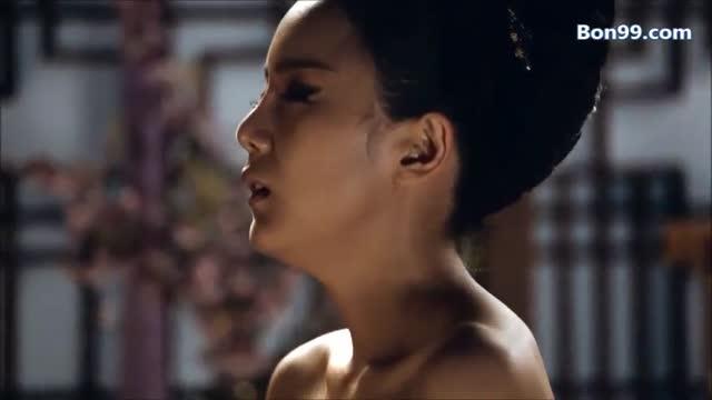 หนังโป๊เกาหลี คลาสสิคโบราณ เรื่องนี้นางเอกสวยระดับนางฟ้า หุ่นดี นมใหญ่น่าดูดมากๆจ้าา พลาดไม่ได้ ต้องดู
