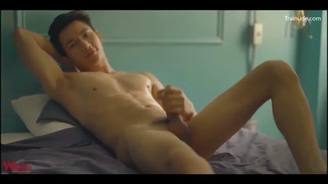 คลิปเกย์เด็ด ๆ Gay AV เกย์หล่อบอกต่อ เกย์ไทย ควยใหญ่ ควยยาว