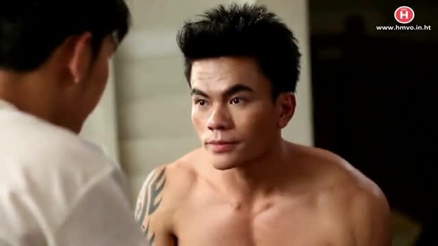 Gay Porn หนังเรทอาร์เกย์ไทย 18+ คุณหลวงไม่ชอบหีแต่จ้างตุ๊ดมาเย็ดถึงห้องนอน เอากับคนรับใช้ควยใหญ่จับเย็ดจนเสียวตูด ติดใจรูก้นจนไม่ยอมมีเมีย
