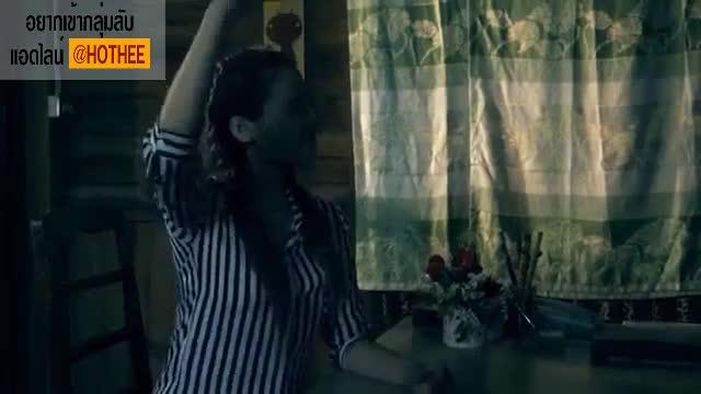 """หนังโป๊ไทยโบราณยุค90 """"รุ่นพี่…จัดให้"""" ผัวแอบเล่นชู้กับพนักงาน โดนเมียจับได้ ง้อเมียด้วยการเย็ดซะเลย"""